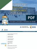 Contratacion estatal 6.pdf