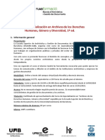 Ficha_Archivos_derechos_humanos