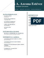 Curriculum Arisleyda.pdf