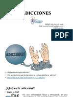 ADICCIONES 2°.pptx