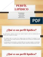 PERFÌL LIPÌDICO.pptx