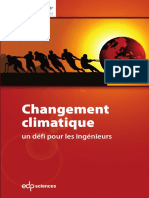ChgtClimatique_ebook.pdf