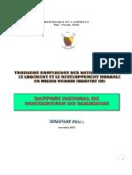 Cameroon-Rapport-national-Habitat-III-Version-fev-16.pdf