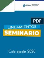 Lineamientos-Seminario-Estudio-de-caso-2020-V2.pdf