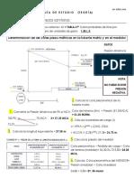 GUÍA DE ESTUDIO instalaciones sanitarias