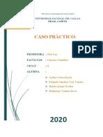 CASO-CARLOS CANSADO k