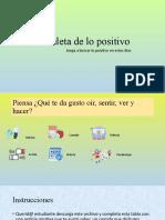ruleta de lo positivo (3).pptx