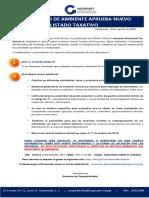 COMUNICADO-LISTADO-TAXATIVO2