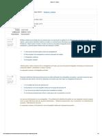 Examen 5 - Alcance (1)