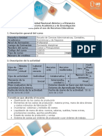 Guía para el uso de recursos educativos - Plantilla ECV.pdf