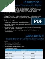 01 - Introducción al pensamiento científico.pdf