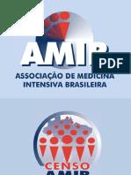 CensoAMIB2010.pdf