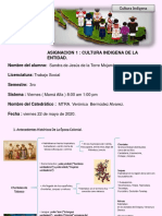 sandra de jesus de la torre mojarras (asigncion 1).pdf