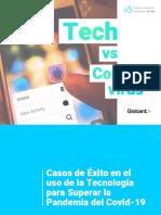 TechVSCoronavirus_White_Paper_ES.pdf