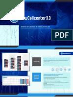 Brochure NewCallcenter3