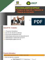 Semana3B Desarrollo de los SI.pdf