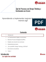S1_ESAN_ImpAgilDTScrum_v1_PEE52018