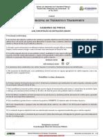 AG_MU_TRA_6.pdf