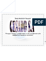 Gesadd S.A. Completo - Tecnologo Gestion Documental.docx