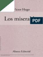 Los_miserables_----_(Intro)