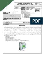 Salazar Esteban_Informe_P2_Temporizadores.docx