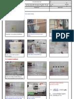 Copy of Hướng dẫn kiểm tra bể mạ hóa học