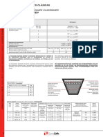 bandas_trapezoidales (1).pdf