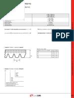 bandas_poly_v.pdf