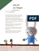 CUENTO El-conejito-de-las-orejas-largas..pdf