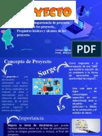 Proyecto Tema 1 y 2.pptx
