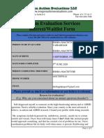 autism adhd evaluation matt L.pdf