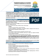 C2019_1_UFT_PROF_EDITAL_2019_001_ABERTURA_DAS_INSC_-_001