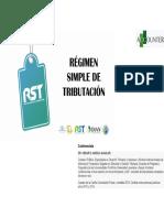 R.S.T.-1