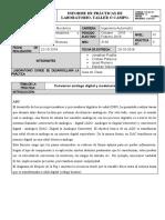 Salazar Esteban_Proyecto_ADC y PWM