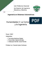 SignosdepuntuacionHumanidades.docx