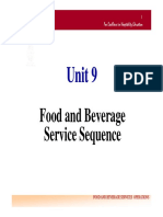 service sequence (1).pdf