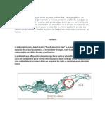 Contexto gestion social de proyectos