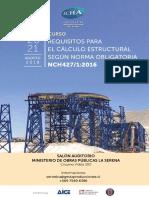 Informacion-curso-NCh427