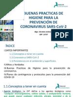 buenas practicas covid 19.pdf