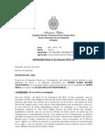 ARCHIVO 775-2016.docx
