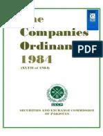 CO1984 FEB 09
