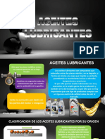 Aceites_LUBRICANTES_PPT (3)