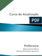Curso de Atualziação de Processo Civil (2)