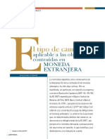 moneda-156-01.pdf