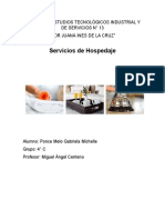 CENTRO DE ESTUDIOS TECNOLÓGICOS INDUSTRIAL Y DE SERVICIOS 2.0