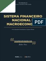 livro-da-disciplina-sistema-financeiro-nacional-e-macroeconomia