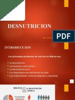 DNT Clase 5.pptx