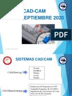 CAD CAM INTRODUCCIÓN-convertido