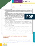 plan_clases_prim_pdl_4