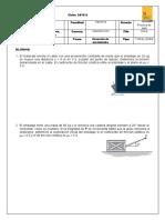 Practica_4y 5 modificada